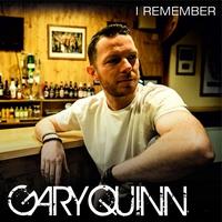 Couverture du titre I Remember - EP