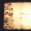 Couverture de l'album Watchful