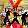Couverture de l'album Lo Mejor del Nuevo Pop en Español