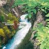 Couverture de l'album Music & Nature