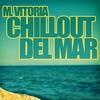 Cover of the album Chillout Del Mar