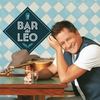 Cover of the album Bar do Leo
