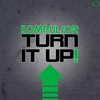 Cover of the track Turn It Up (Dual Playaz Remix Edit)