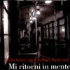 Cover of the album Mi ritorni in mente