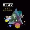 Cover of the album Art & Soul