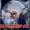 Cover of the album Bigbang - EP