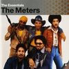 Cover of the album The Essentials: The Meters
