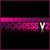 Cover of the album Progress V2