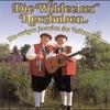 Couverture de l'album Die ewigen Juwelen der Volksmusik