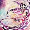 Couverture de l'album Dayscape