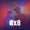 Cover of the album 8X8