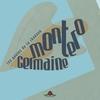 Cover of the album Les génies de la chanson : Germaine Montero