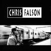 Couverture de l'album Chris Falson