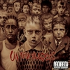 Couverture de l'album Untouchables