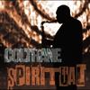 Cover of the album Spiritual