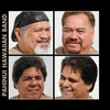 Couverture de l'album Pahinui Hawaiian Band