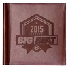 Cover of the album Big Beat Yearbook: 2012