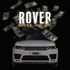 Cover of the album Rover (feat. DTG) - Single
