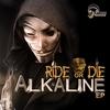 Couverture de l'album Ride or Die - EP