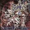 Cover of the album Foretold…Foreseen - Single