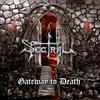Couverture de l'album Gateway to Death