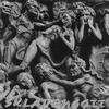 Cover of the album Sklavengott