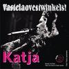 Couverture de l'album Vastelaovestwinkels - Single