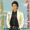 Cover of the album Deda Babu Gleda