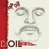 Couverture de l'album Drop Out - Single