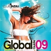 Cover of the album Azuli Presents Global Guide 2009
