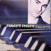 Cover of the album Dance Vault Mixes: Robert Miles - Children - EP