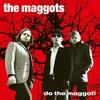 Cover of the album Do the maggot