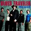 Cover of the album Bridge
