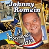 Cover of the album Ik Bewonder Jou