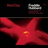 Couverture de l'album Red Clay (40th Anniversary Edition) [Remastered]