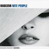 Couverture de l'album Nite People