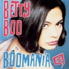 Cover of the album Boomania