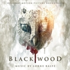 Cover of the track Blackwood