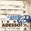 Cover of the album 1996: Adesso!