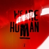 Cover of the album We Are Human - EP