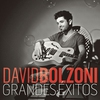 Cover of the album Grandes Éxitos