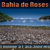 Cover of the album Lounge a Cala Joncols