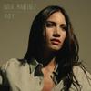 Cover of the album Hoy - Single