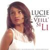 Cover of the track Veill'si li (Soldjah Woman)