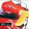 Cover of the track Vidím ťa