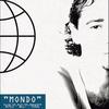 Couverture de l'album Mondo