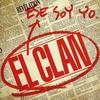 Couverture de l'album Ese Soy Yo