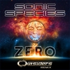 Couverture de l'album Zero (Outsiders Remix) - Single