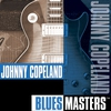 Cover of the album Blues Masters: Johnny Copeland