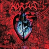 Cover of the album Ties of Blood